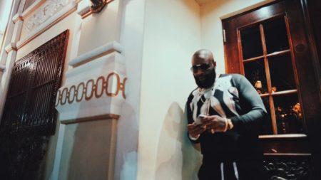 Rick Ross Announces Next Album: Port  Miami 2