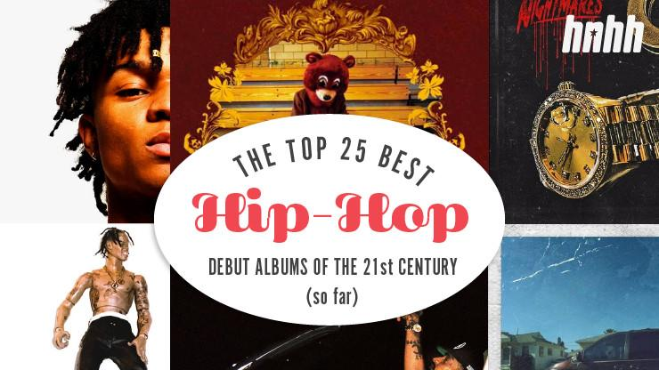 The Best Air Max Lyrical References In Hip Hop | Page 15 of
